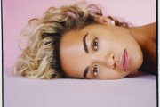 Rita Ora sa po šiestich rokoch vracia s nahrávkou Phoenix.
