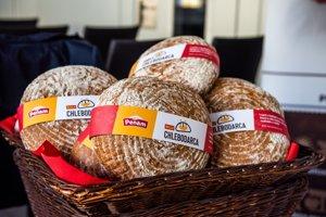 Rodiny dostanú jeden cent  z každého predaného chleba.