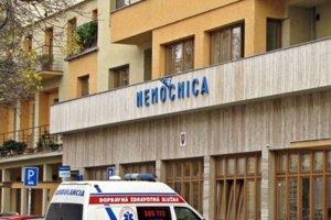 Nemocnica A.Wintera