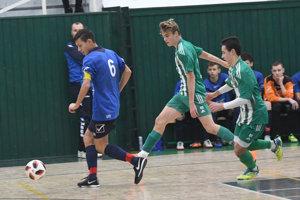 Pavlovic Cup.