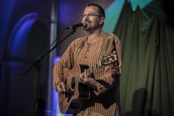 Peter Janků