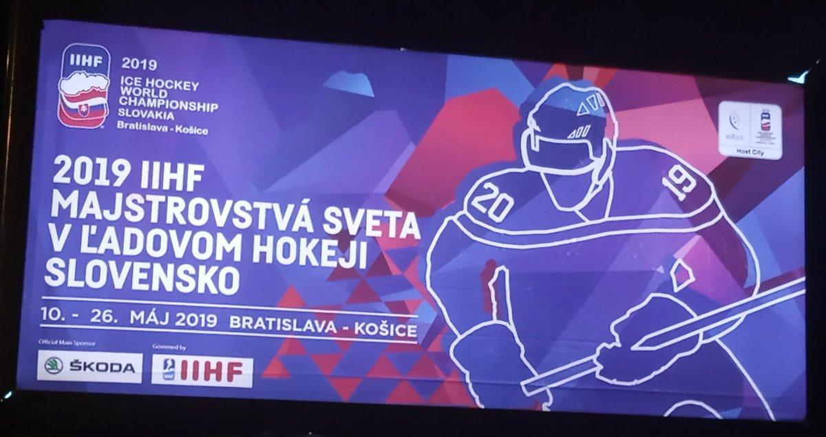 Hokejové majstrovstvá sľubujú zárobok hotelom i súkromným majiteľom bytov  na prenájom. 28457806889