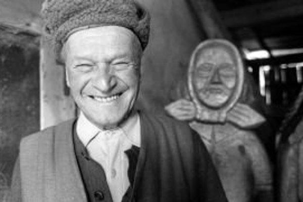 Každý, kto Jozefa Smutniaka poznal, si ho zapamätá ako dobrosrdečného a veselého človeka, večného optimistu.