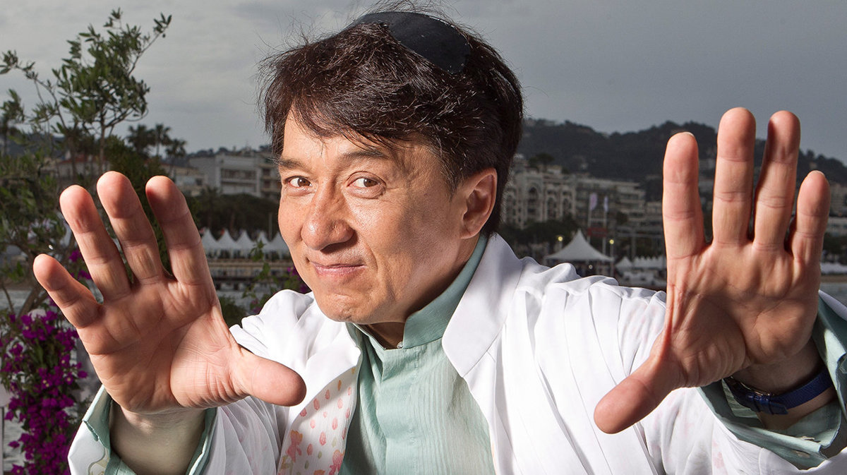 3494d2720f4d Jackie Chan.