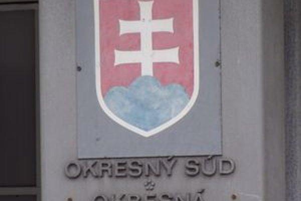 Prípad na Okresnom súde Považská Bystrica trvá od roku 2005.