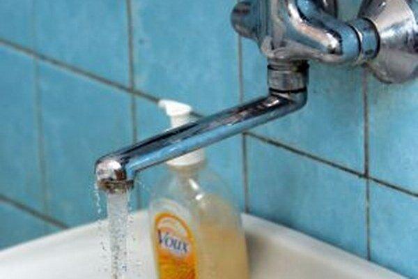 Čistá pitná voda patrí medzi najvzácnejšie veci na svete.
