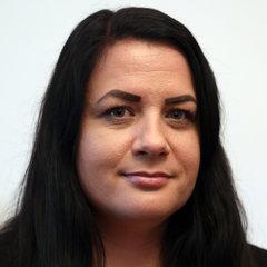 Dagmar Fillová.