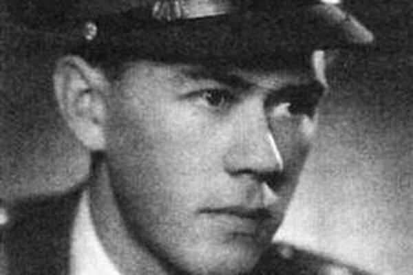 Bernarda Jaška zadržali a obvinili v roku 1949. Po vypočúvaní ho odsúdili na trest smrti za zločiny ohrozovania obrany republiky a vyzvedačstva.