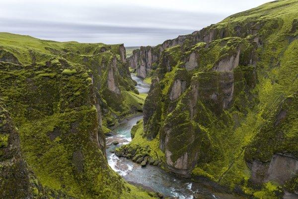 Oplatí sa predĺžený víkend na Islande? Odpovedá sprievodca