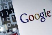 Sociálna sieť Google+ prestane fungovať začiatkom apríla 2019.