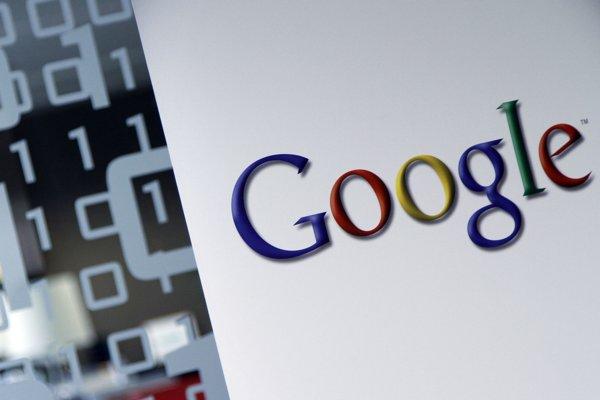 Google spúšťa streamovaciu službu pre videohry, ktorá nevyžaduje počítač ani hernú konzolu.