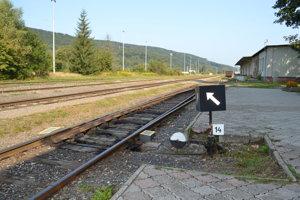Na trať Bánovce nad Ondavou - Veľké Kapušany sa vrátia osobné vlaky.