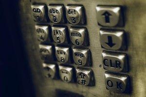 Neuverejňujte svoje číslo či presnú adresu vášho bydliska.