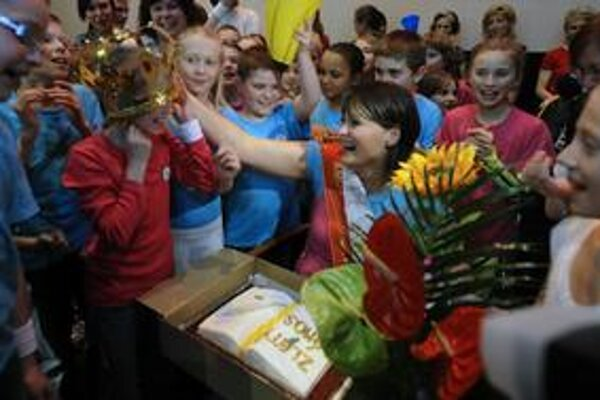 Budúci učitelia v Ružomberku nemajú garanta.