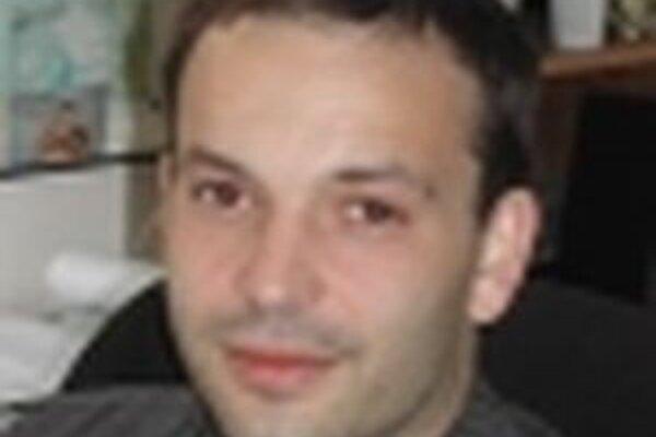 Milana Mariča členovia správnej rady Komunitnej nadácie Liptov jednomyseľne schválili za jej predsedu.