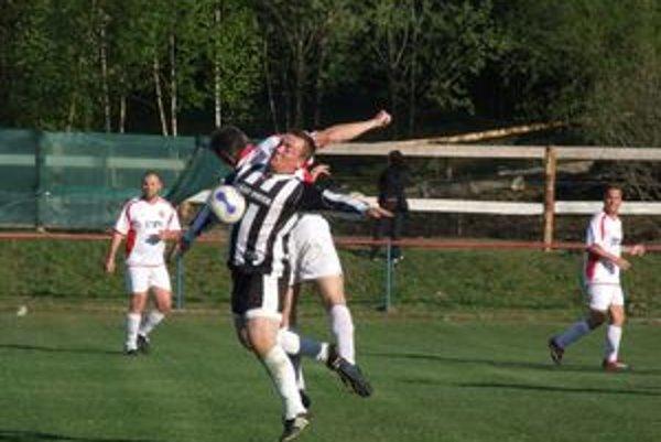 Futbalové súťaže v regióne začínajú už tento víkend.