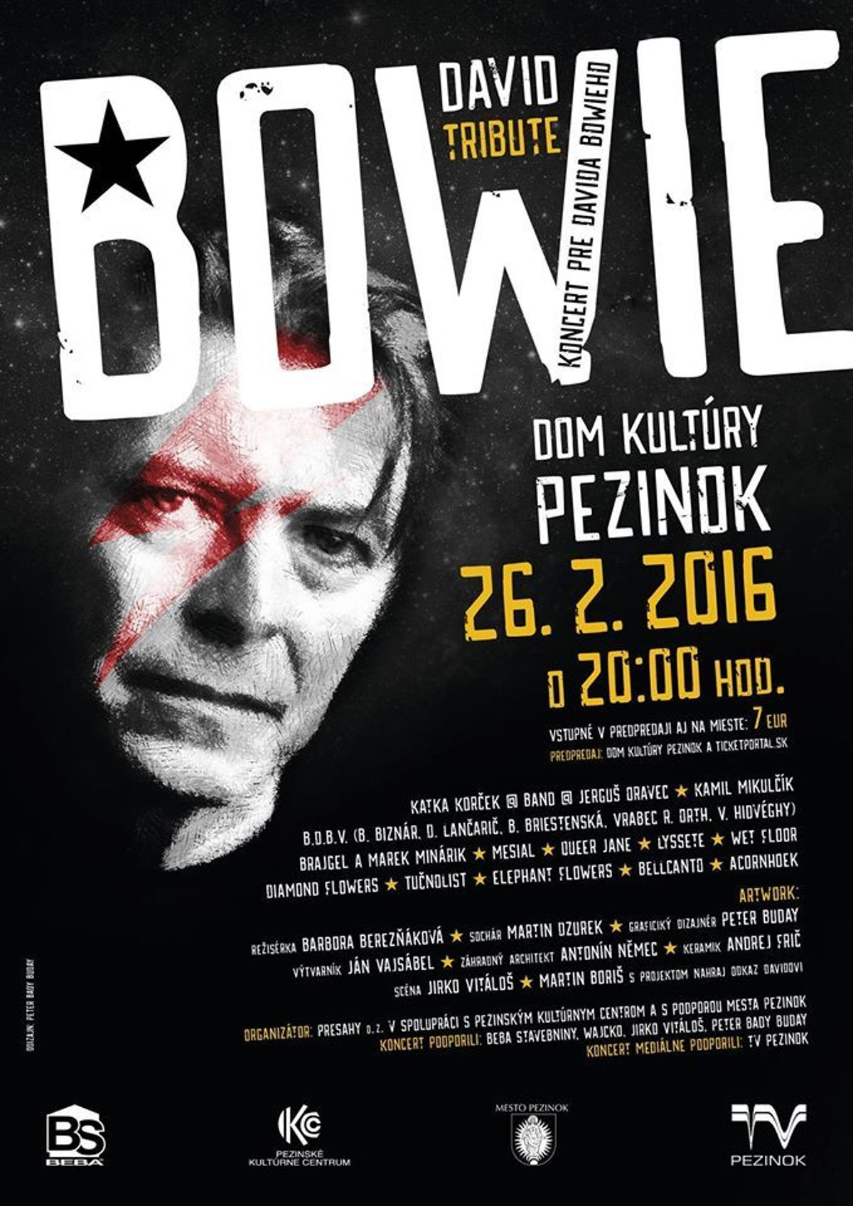 rýchlosť datovania Lublin opinie