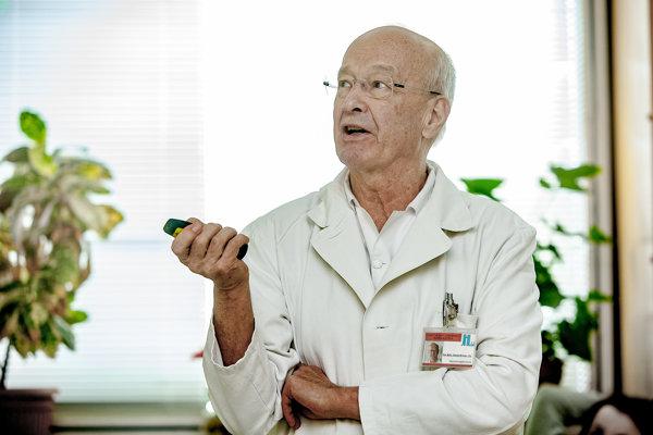 Miroslav Galanda