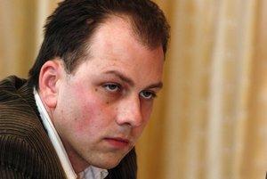 Obhajca ľudáckeho režimu Martin Lacko zÚPN extrémistov podporuje dlhodobo.