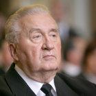 Michal Kováč