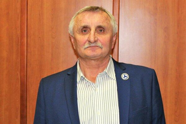 Miroslav Guček