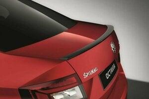 Škoda Octavia s balíkom DYNAMIC +