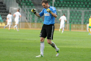 Jakub Diviš.