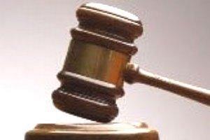 Trojica obžalovaných sa k útoku priznala.