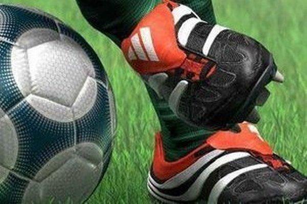 Futbalová jar sa rozbieha.
