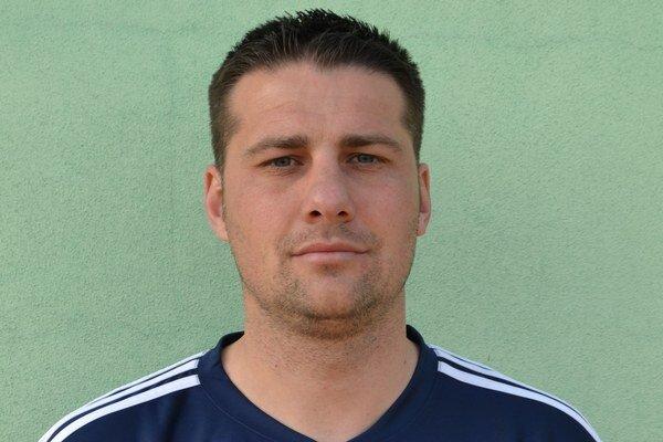 Miloša Krška zdobia skúsenosti z najvyšších súťaží, pričom mnohí si ho pamätajú ako účastníka futbalového turnaja na olympiáde v Sydney.