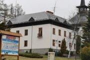 Mesto Vysoké Tatry je špecifické svojím členením.