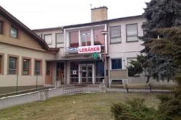 Podľa konateľa spoločnosti Kardiomed, s.r.o., Karola Mička o polikliniku mali záujem už pred 17 rokmi.