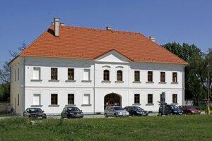 Krajský pamiatkový úrad Trnava