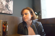 Zuzana Petková