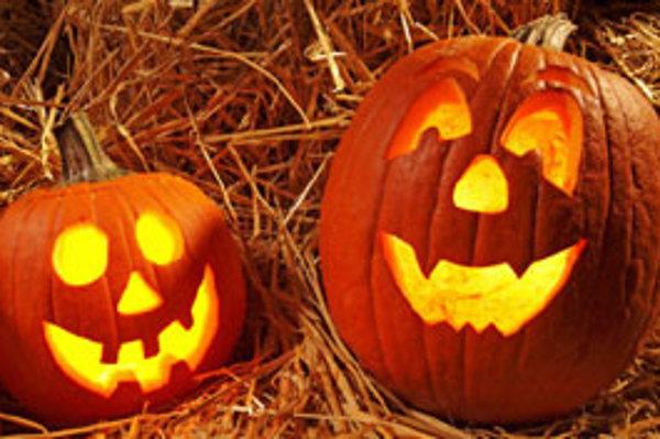 Vyrezávanie tekvicových svietnikov bolo na Slovensku známe už pred udomácňovaním sa Halloweenu.