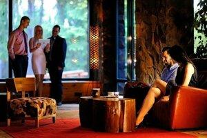 Hotel Tri studničky sa chce venovať dospelej klientele.