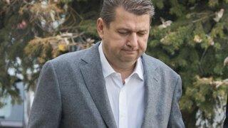 Súd vypočúval Bašternákovu správkyňu, riešili aj skrytý majetok