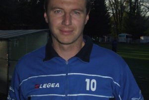 Kapitán LAFC Lučenec Tomáš Boháčik tvrdí, že psychická nepohoda hráčov sa odrážala aj v zápasoch.