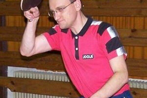 Najskúsenejší hráč Rimavskej Soboty Peter Horváth konštatoval, že jeho tím mohol zvíťaziť. Chýbali mu však body.
