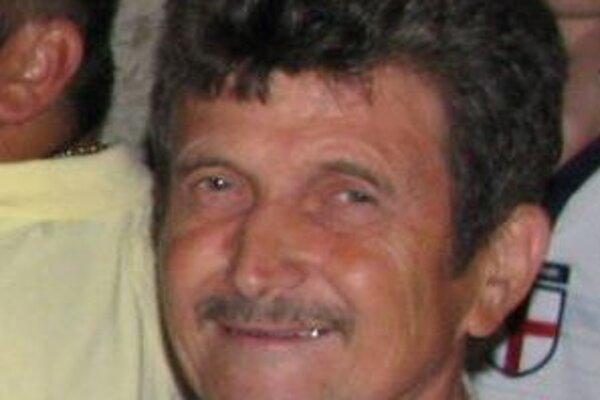 Starosta Buzitky Stanislav Jačmeník potvrdil, že 17 - kilometrový úsek cesty sa už nerekonštruoval asi 35 rokov a je v kritickom stave.