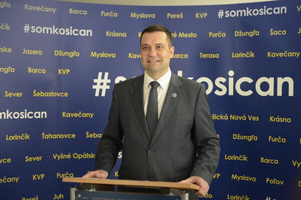 Viliam Novotný.