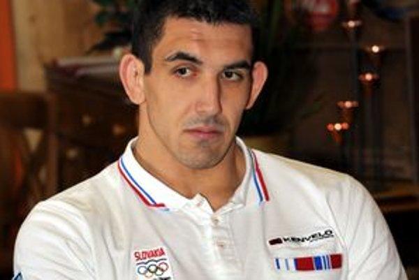 Zoltán Pálkovács bol vynikajúci džudista. Štartoval na dvoch olympijských hrách, v Aténach 2004 aj Pekingu 2008.