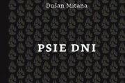 Mitanov debut bol osviežením slovenskej literatúry.
