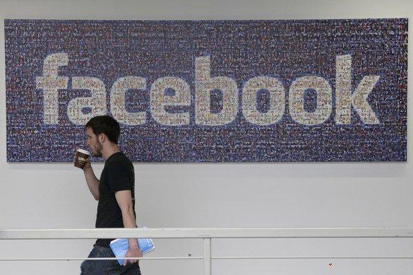 Facebook sa pokrokmi v DeepFace nahlas nepýši.