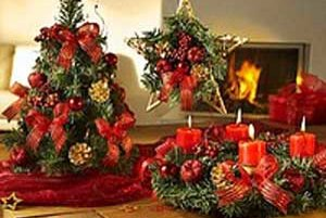 Na základe odlišných tradícií slávia kresťania rôznych cirkví Vianoce v rôznych termínoch.