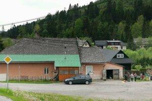 Obyvatelia Hnilca dali svojmu rodákovi 61 preferenčných hlasov.