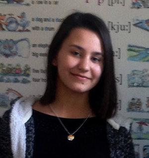 Tamara (14).