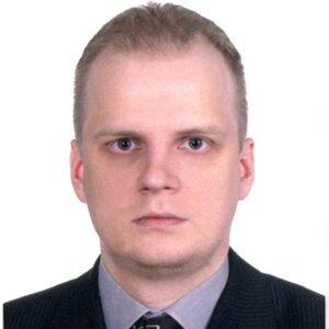 Alexandr Venediktov