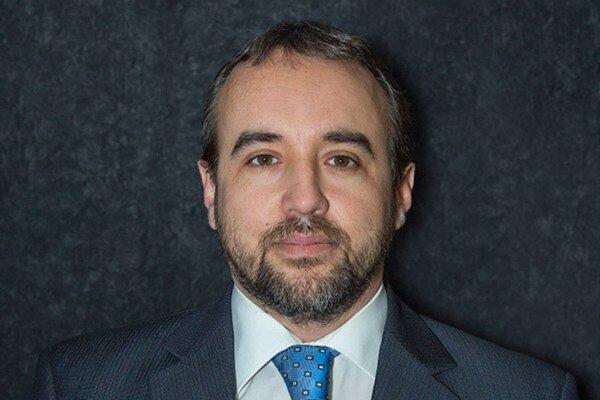 Martin Maruška.