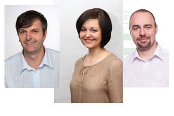 Oravu by mali v parlamente zastupovať Igor Janckulík (Sieť), Erika Jurinová (OĽANO-NOVA) a Andrej Medvecký (ĽSNS).